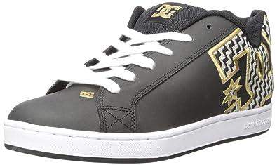 Court Graffik SE U Skate Shoe