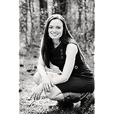 Kate Avery Ellison
