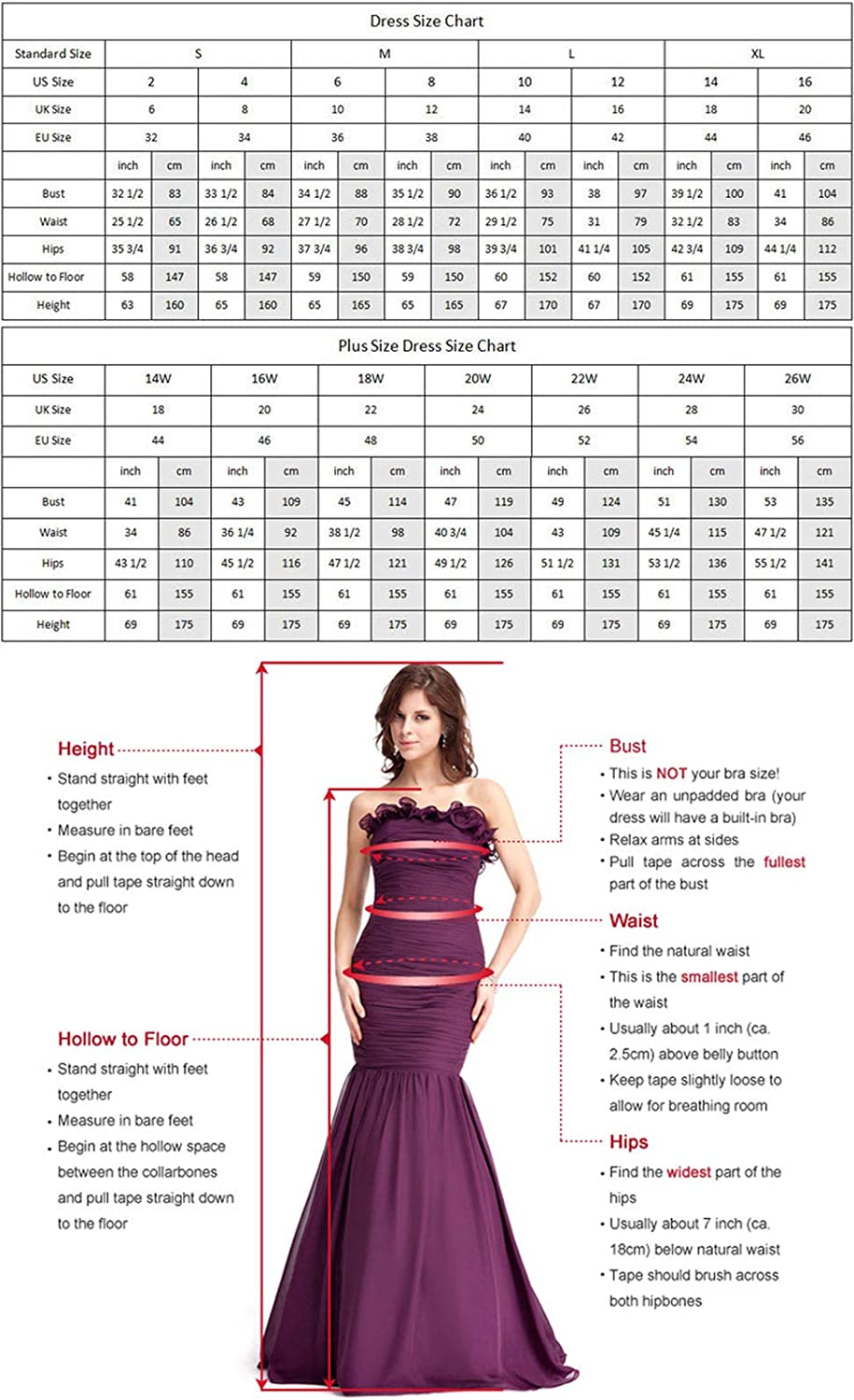 Aisahnglina Women/'s Lace Appliqued Sweetheart Off The Shoulder Evening Ball Gown for Wedding Party Cocktail