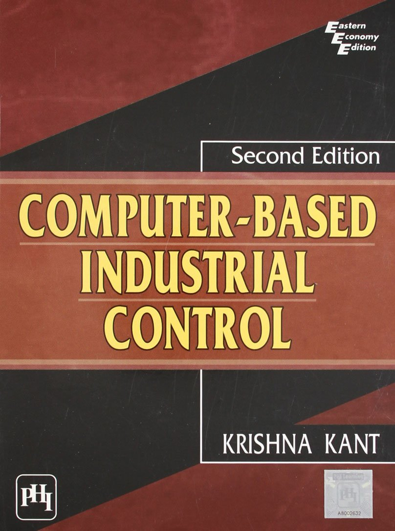 Download computer based industrial control by krishna kant pdf.