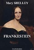 Frankestein (Spanish Edition)