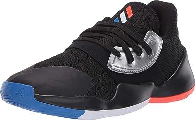 adidas Kids' Harden Vol. 4 Basketball