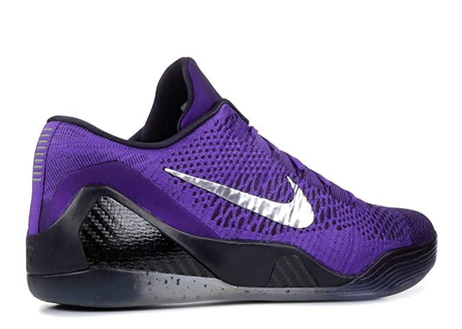 the latest 11873 f8e86 Amazon.com   Nike Men s Kobe Xi Elite Low Basketball Shoes   Basketball