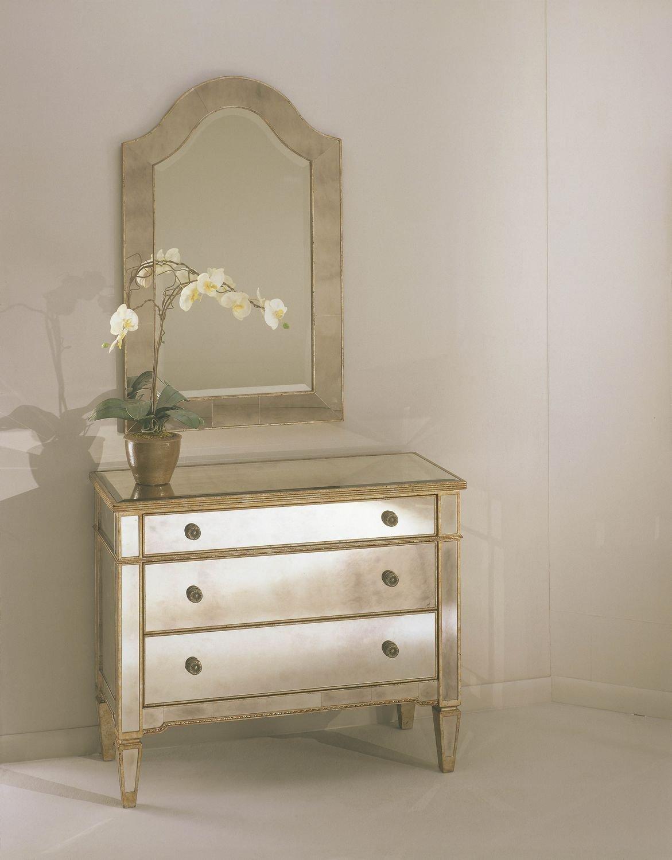 borghese furniture mirrored. Borghese Furniture Mirrored I