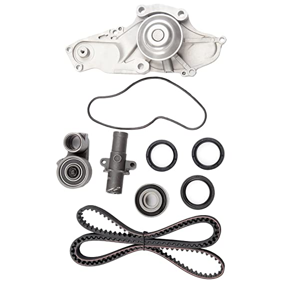 Amazon Com Eccpp Timing Belt Water Pump Kit Fit For 2003 2004 2005