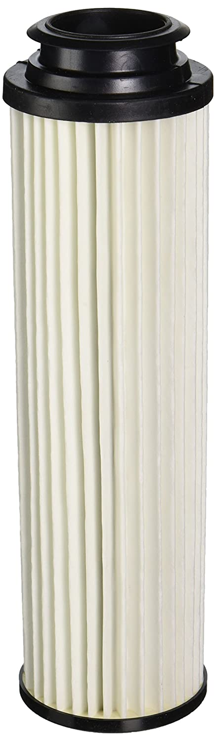 Hoover Long Life Hepa Cartridge Filter