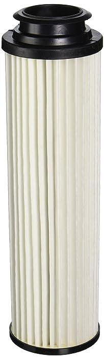 The Best Keurig B79 Filter