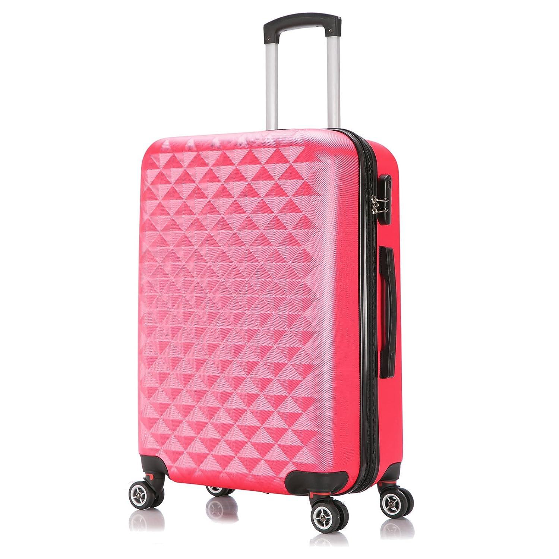 kleine koffer