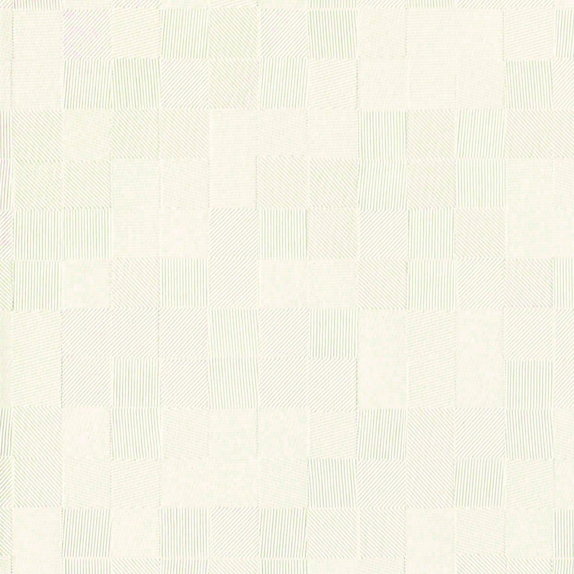 リリカラ 壁紙49m シンフル 石目調 ホワイト LL-8421 B01N3SU009 49m|ホワイト1