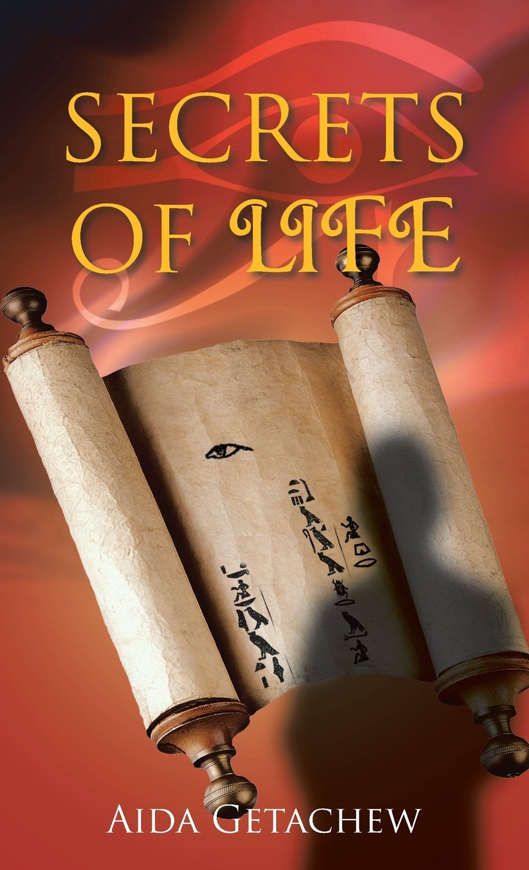 Secrets of Life ebook
