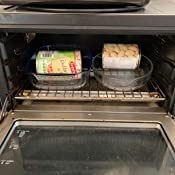 Sage Bov820bss The Smart Oven Pro With Element Iq Silver