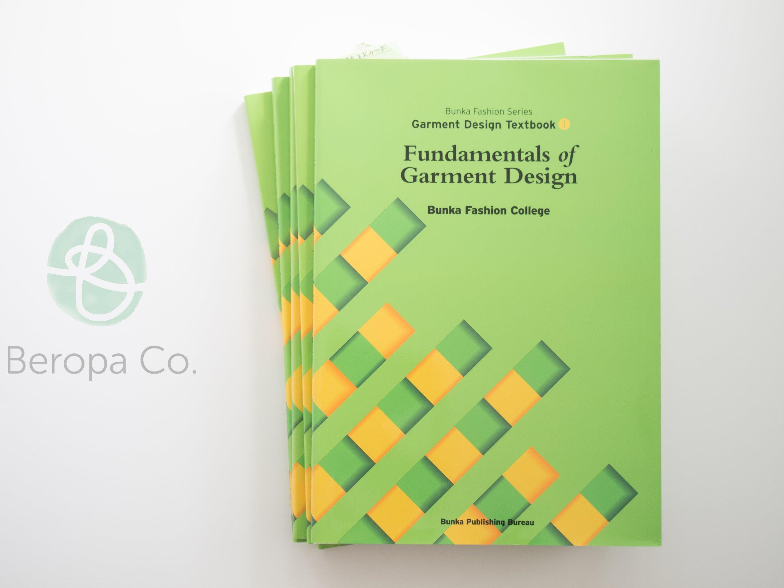 Bunka Fashion Series Garment Design Textbook 2 Skirts Pants Bunka Publishing Bureau Bunka Fashion College Sunao Onuma Dr Satoshi Onuma 9784579112395 Amazon Com Books