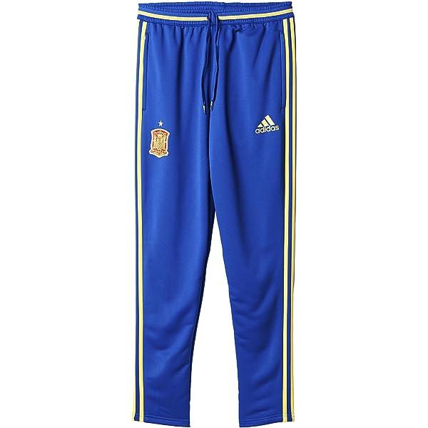 adidas Fef TRG Pnt Pantalones de Entrenamiento, Hombre: Amazon.es: Ropa y accesorios