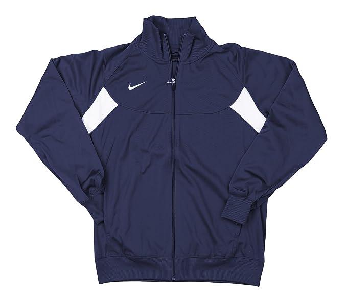 Chaqueta de calentamiento Nike para mujer de Pasadena ...