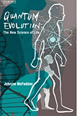 Quantum Evolution: Life in the Multiverse Kindle Edition