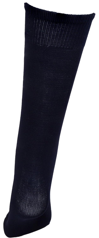 Twin City Nylon Baseball Sock