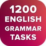 italian geography - English Grammar: Tests & Quizzes