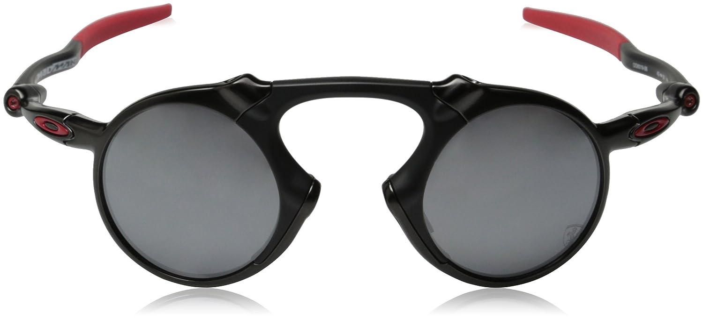 Weird Oakley Glasses 6