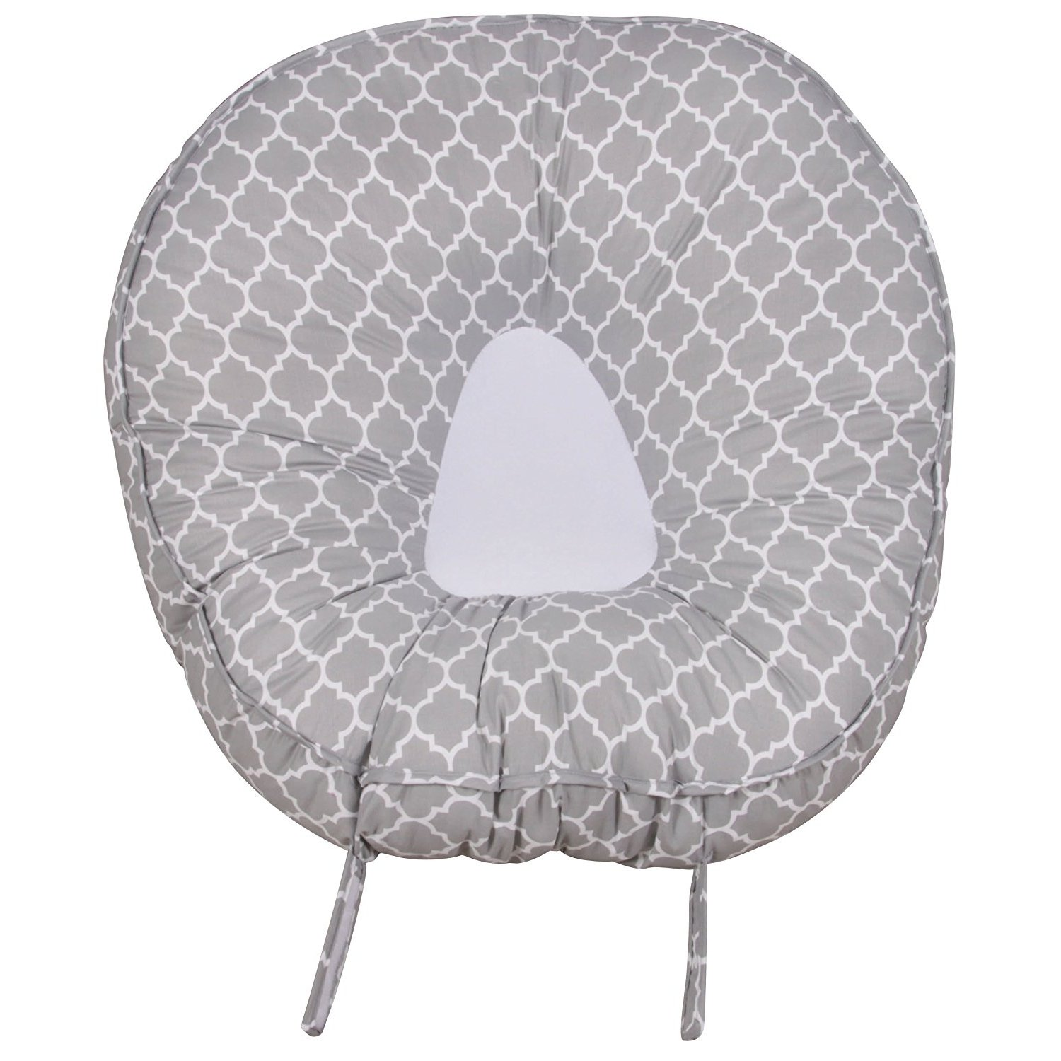 Amazon.com: Leachco Podster sling-style Infant Lounger ...