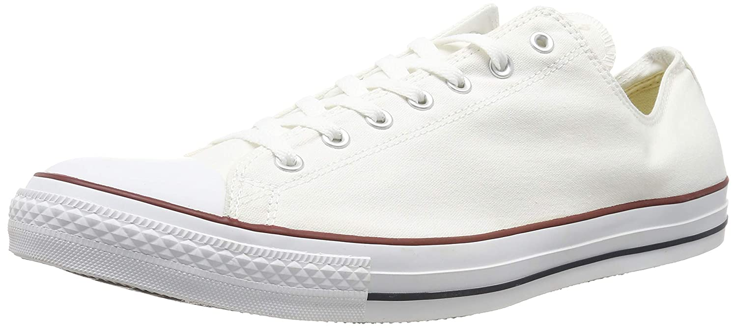 d851195755221d Converse Women s M7652 Trainers  Amazon.co.uk  Shoes   Bags
