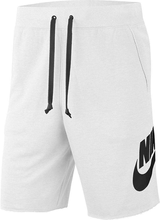 Nike Sportswear Pantaloncini Uomo