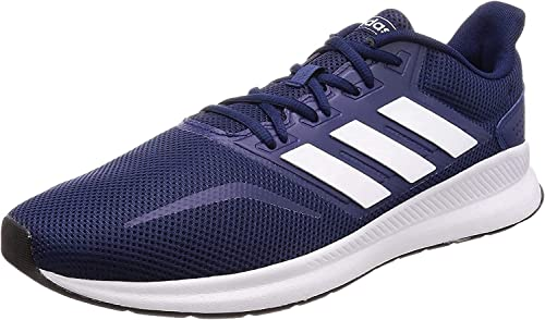 adidas Men's Runfalcon Trail Running