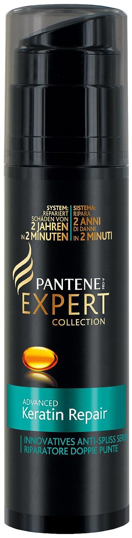 Pantene Riparatore per doppie punte Pro-V, Expert Collection Keratin Repair, 1 x 100 ml Procter & Gamble 4015600672669