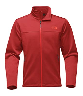 f9f9411554 The North Face Men s Apex Canyonwall Jacket at Amazon Men s Clothing ...