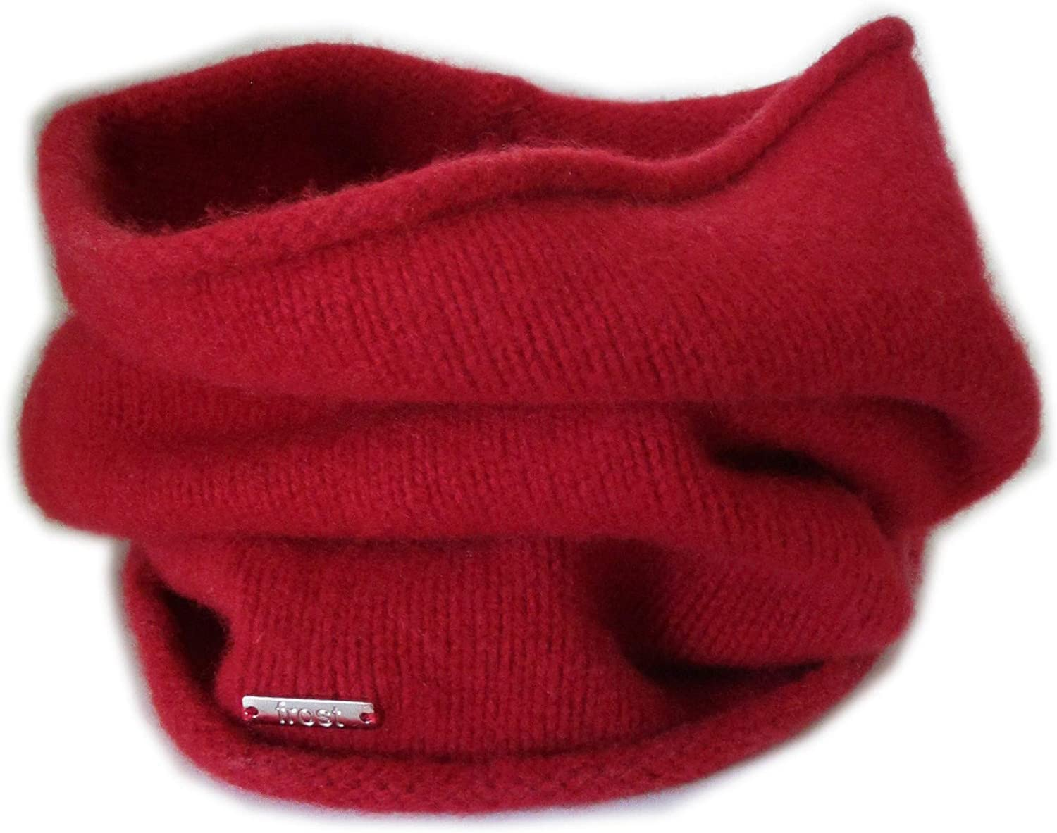 Frost Hats Cashmere Neck...
