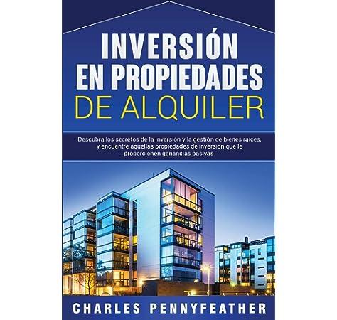 Cómo comprar y vender una vivienda en España.: Tecnicas y estrategias inmobiliarias. 2016.: Amazon.es: Dominguez, Juan Miguel: Libros