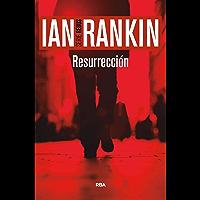 Resurrección (NOVELA POLICÍACA BIB)