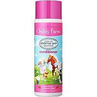 Childs Farm conditioner strawberry & organic mint 250ml, Piece of 1