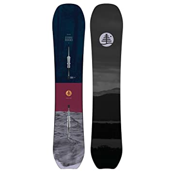 a48ab2d2efa Freeride Snowboard Women Burton Ft Story Board 154 2018  Amazon.co ...