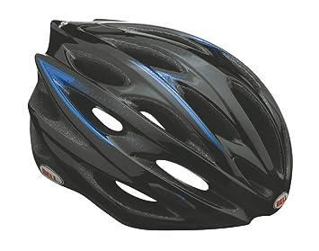 Bell lumen casco para bicicleta