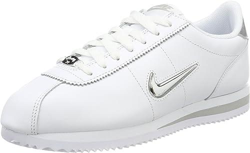 men's nike cortez shoes