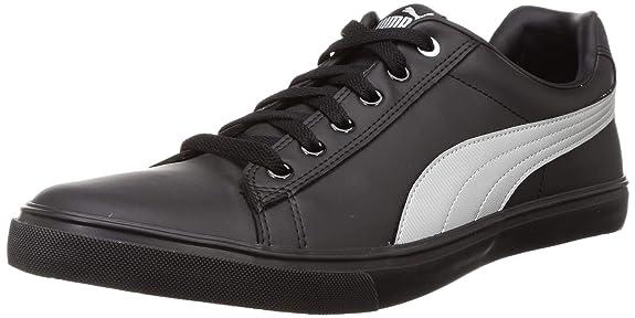 [Size 11] Puma Unisex-Adult Cape Idp Sneaker