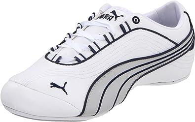 Soleil Fs Sneaker Delle Donne Puma DNcEj5Ud
