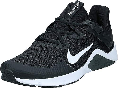 Nike Legend, Baskets Fitness et Exercice Homme: