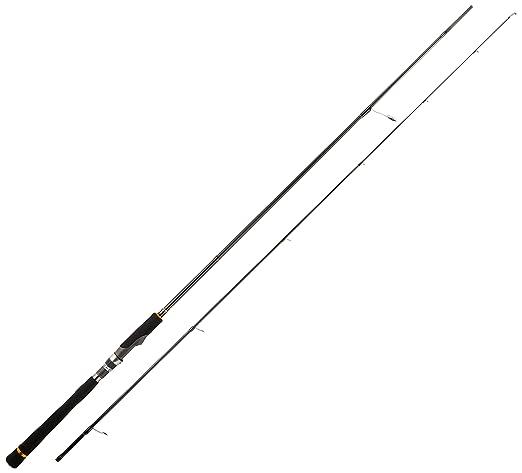 メジャークラフト クロステージ 黒鯛