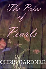The Price of Pearls Kindle Edition