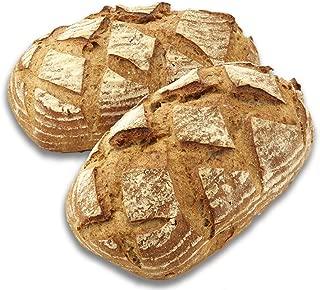 product image for San Francisco Boudin Bakery Walnut Bread