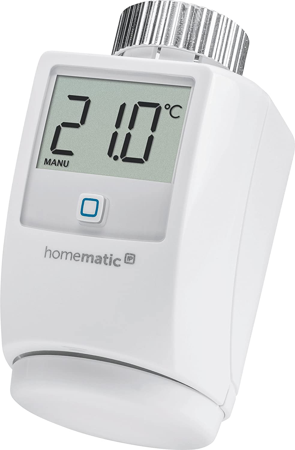 heizk rperthermostat test alle modelle f r 2018 im test vergleich. Black Bedroom Furniture Sets. Home Design Ideas