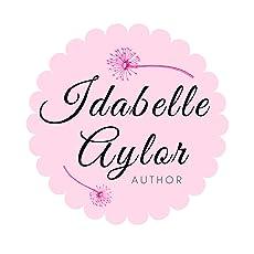 Idabelle Aylor