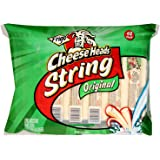 Frigo Cheese Heads String Cheese (1 oz. pkg, 48 ct.)