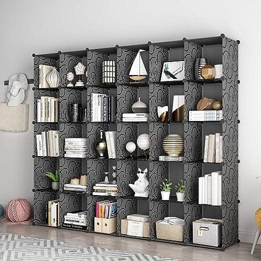 KOUSI  product image 2