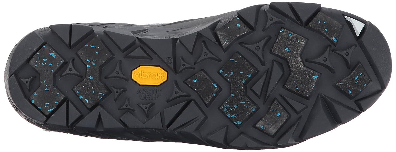 Merrell Damen Aurora Waterproof 6 Ice+ Waterproof Aurora Trekking- & Wanderhalbschuhe 860886