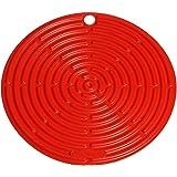 Le Creuset Cool Tool Dessous de Plat Volcanique 20,5 cm