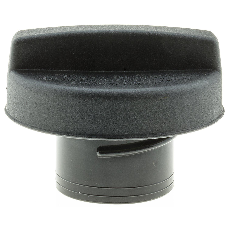 Motorad MGC-839 Fuel Cap