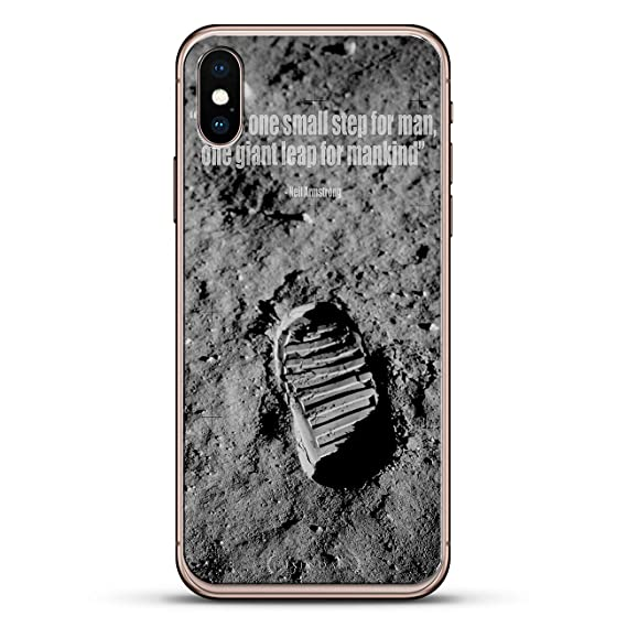Amazon Com Quote Neil Armstrong Quote Luxendary Un Case