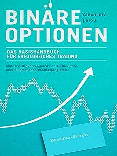 Code promo e-options brokerage